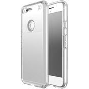 Presidio Clear Case for Pixel XL