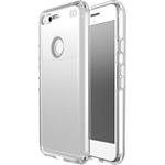 Speck Presidio Clear Case for Pixel XL