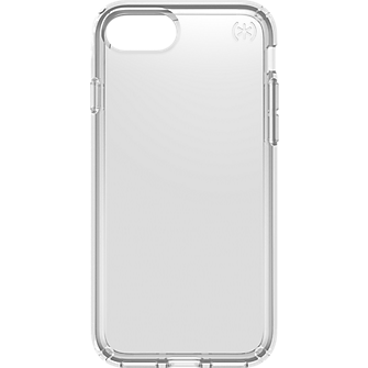 clear iphone cases speck presidio clear for iphone 7 verizon wireless 10414