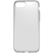 Speck Presidio Clear for iPhone 7/6s/6