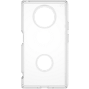 Presidio Clear Case for Red Hydrogen One