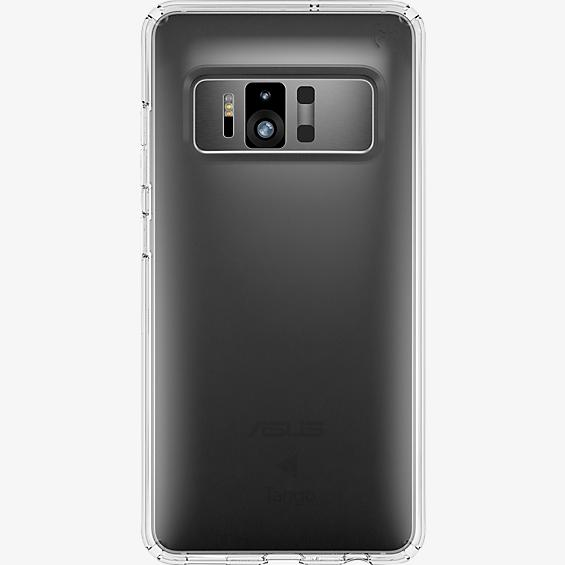 Presidio Clear Case for ZenFone AR