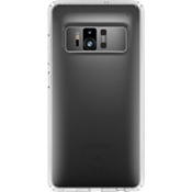 Presidio Clear Case for ZenFone AR - Clear/Clear