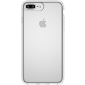 Presidio Clear for iPhone 8 Plus/7 Plus/6s Plus/6 Plus