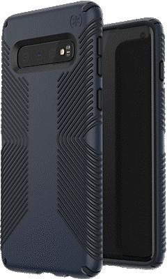 cheap for discount bf1d9 296ad Presidio Grip Case for Galaxy S10