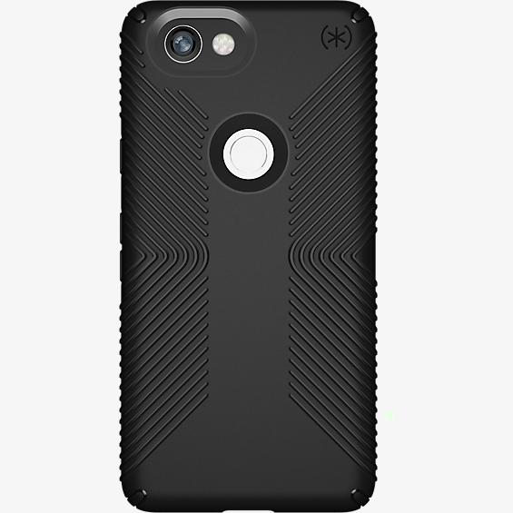 Presidio Grip Case for Pixel 2 XL