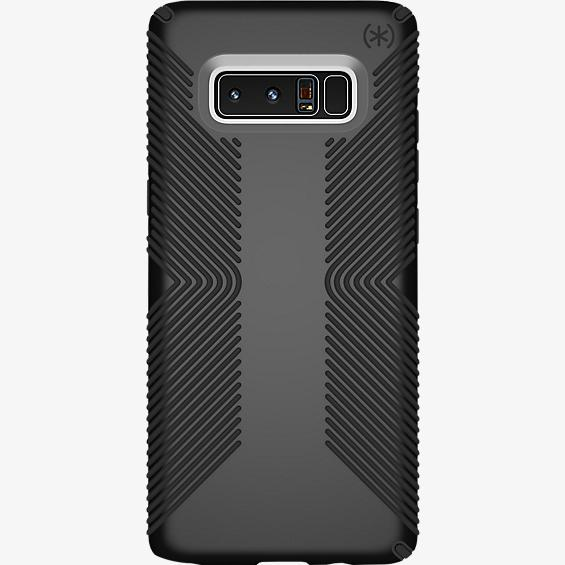 Presidio Grip Case for Galaxy Note8