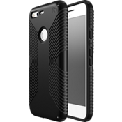 Presidio Grip Case for Pixel - Black