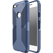 Presidio Grip Case for Pixel - Twilight Blue/Marine Blue