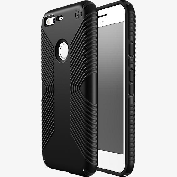 Presidio Grip Case for Pixel XL