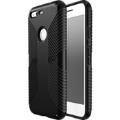 Presidio Grip Case for Pixel XL