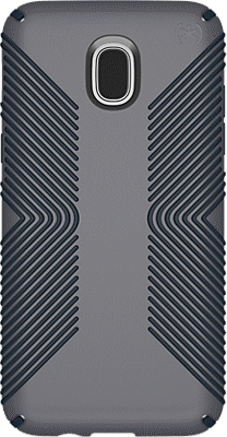 best loved ce805 366c2 Presidio Grip Case for Galaxy 3rd Gen J3/J3V