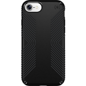 Presidio Grip Case for iPhone 7/6s/6