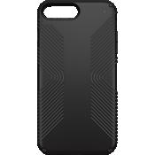Presidio Grip Case for iPhone 7 Plus/6s Plus/6 Plus