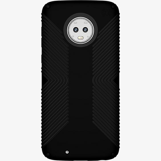 Presidio Grip Case for moto g6