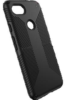 the best attitude 698a2 5bf00 Presidio Grip Case for Pixel 3a XL