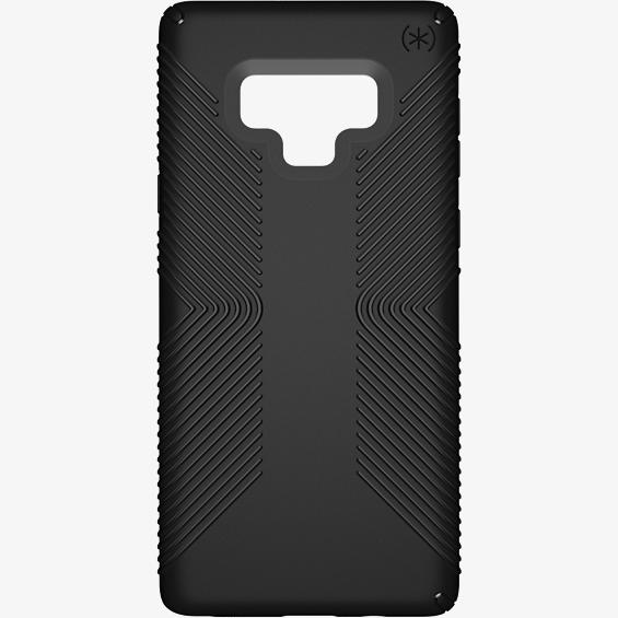 Presidio Grip Case for Galaxy Note9