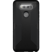 Presidio Grip Case for V20 - Black