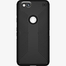 Presidio Grip Case for Pixel 2