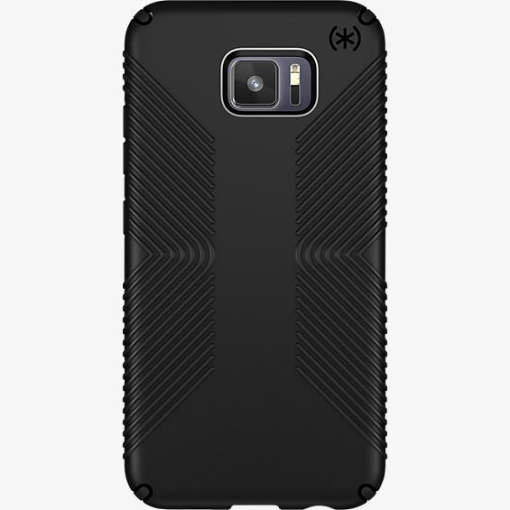 Presidio Grip Case for ZenFone V
