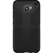 Presidio Grip Case for ZenFone V - Black/Black
