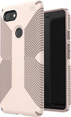 lowest price 1bf16 93772 Presidio Grip Case for Pixel 3 XL