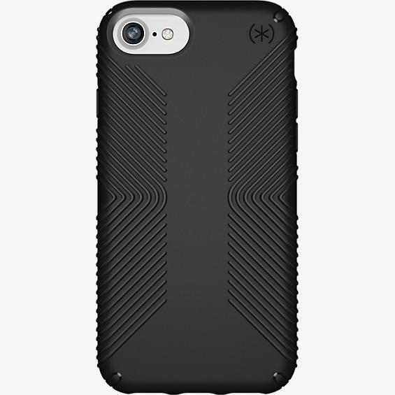 Presidio Grip for iPhone 8/7/6s/6