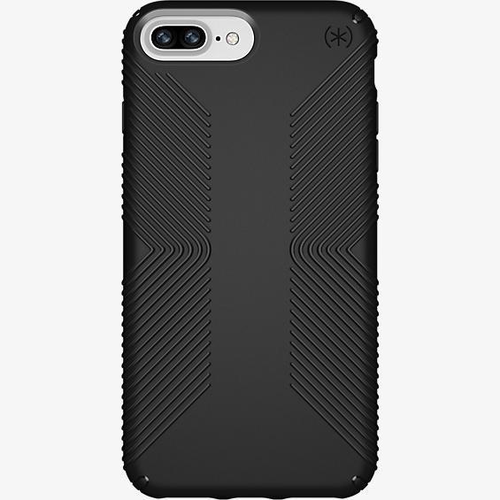 Presidio Grip for iPhone 8 Plus/7 Plus/6s Plus/6 Plus
