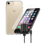 Speck Presidio iPhone 6S Bundle