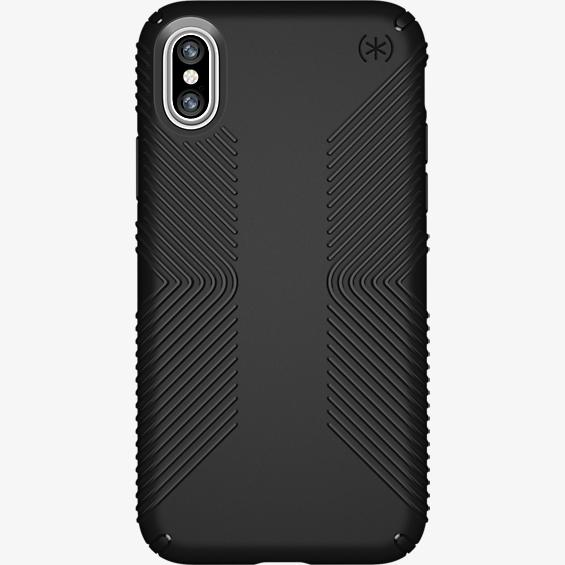 Presidio Grip for iPhone X