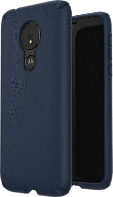 wholesale dealer f4583 e26d6 Presidio Lite Case for moto g7 power
