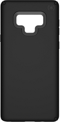 new products 10afc 34d1d Presidio Pro Case for Galaxy Note9