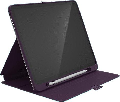 reputable site 2da79 29bfb Presidio Pro Folio Case for 12.9-inch iPad Pro (2018)