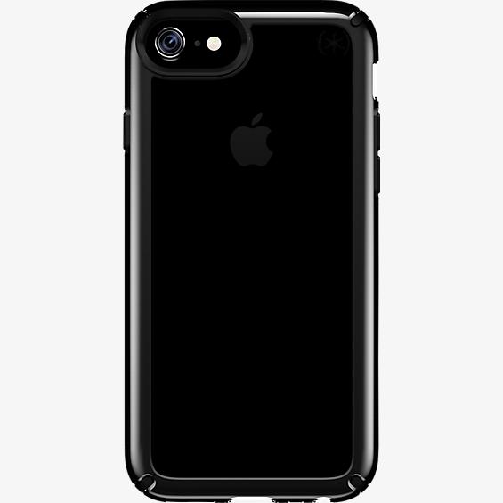 Presidio SHOW Case for iPhone 7/6s/6
