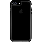 Presidio SHOW Case for iPhone 7 Plus/6s Plus/6 Plus