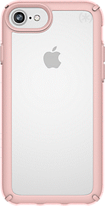 watch a44b0 cd259 Speck iPhone Cases Accessories for iPhone® 8 - Verizon Wireless