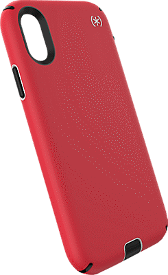 huge discount 3ed88 43cbe Presidio Sport Case for iPhone XR
