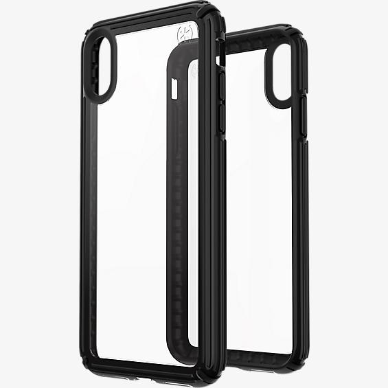 Iphone S Speck Grip Case