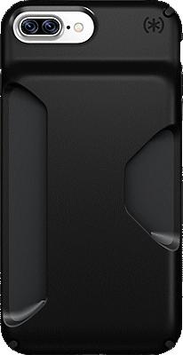 finest selection 458eb e084d Presidio Wallet Case for iPhone 7 Plus/6s Plus/6 Plus