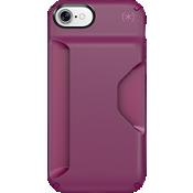 Presidio Wallet Case for iPhone 7/6s/6