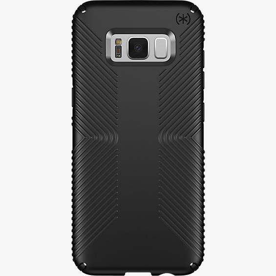 Presidio Grip Case for Galaxy S8+
