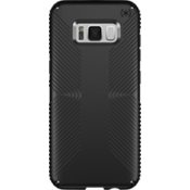 Presidio Grip Case for Galaxy S8+ - Black