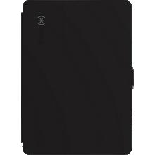 StyleFolio for iPad Pro 9.7 - Black