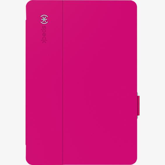 StyleFolio Case for ZenPad Z8