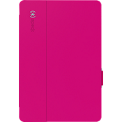 StyleFolio Case for ZenPad Z8