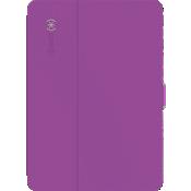 Speck StyleFolio Case for iPad Pro 9.7