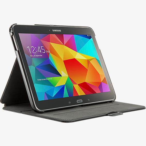 StyleFolio Case for Samsung Galaxy Tab 4 10.1
