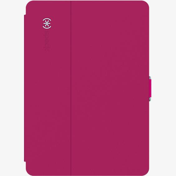 StyleFolio Case for iPad Pro 9.7/Air 2/Air