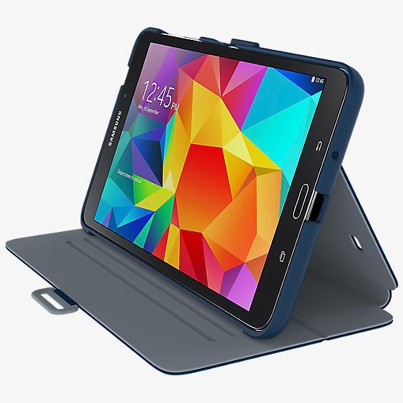 StyleFolio for Samsung Galaxy Tab 4 8.0