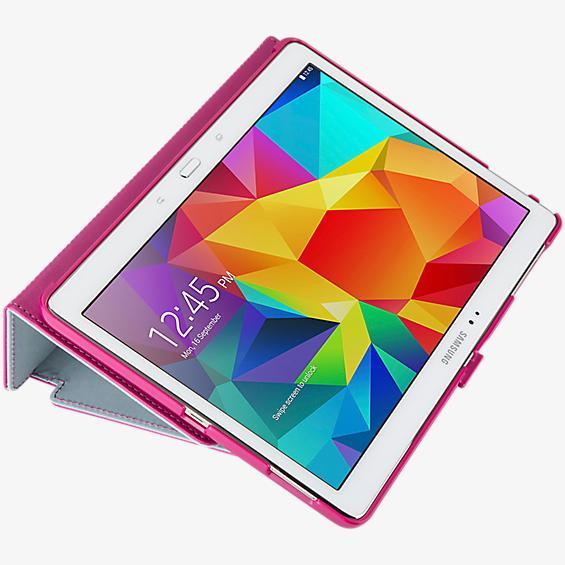 StyleFolio for Samsung Galaxy Tab S 10.5